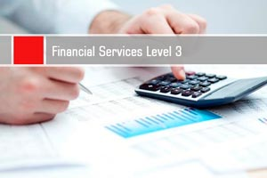 5_FinancialServicesL3