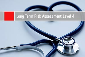 5_LongTermRiskAssessment