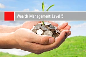 5_WealthManagementL5